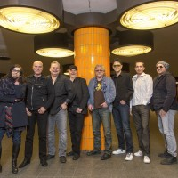 Modern Soul Band & G�ste<br><small>50. Bandjubil�um</small>