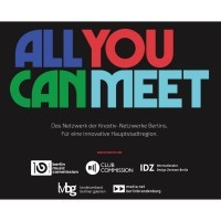 All You Can Meet
