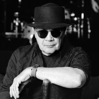 Mitch Ryder<br><small>feat. Engerling</small><br><small><small>74 Jahre Mitch Ryder</small></small>