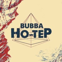 Bubba Ho-Tep<br><small>Record Release-Konzert</small><br><small><small>Support: Stereochemistry</small></small>