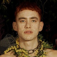 Years & Years<br><small>Album Release Show</small>