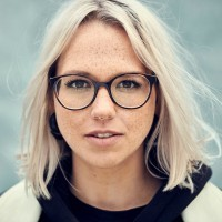 Stefanie Heinzmann<br><small>All We Need Is Love Tour 2019<small> <br><small><small>Support: Jake Isaac und Nico Gomez</small></small>