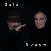 PROJEKT GALA * GOGOW<br><small>Nachmittagsshow</small>