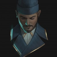 Jon Bellion<br>Support: Travis Mendes<br><small>The Glory Sound Prep Tour 2019</small>