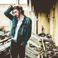 Hozier + Support: Hannah Grace