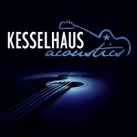 Kesselhaus Acoustics<br><small>Wintersession</small><br><small><small>mit SYML, MISTER ME, Romie, Andrea Bignasca, Dino Joubert & Band</small></small>