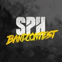 SPH Bandcontest (Finale Ost)
