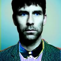 Jamie Lidell<br> <small>Special Guest: Ludwik Persik