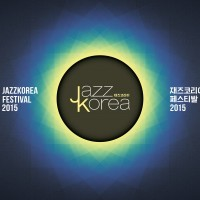 JazzKorea Festival 2015 <small><br>Opening Concert</small>
